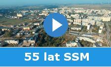 55 LAT SSM